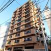 1R Apartment to Buy in Yokohama-shi Naka-ku Interior