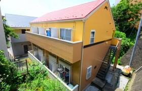 1K Apartment in Mitsuzawa shimomachi - Yokohama-shi Kanagawa-ku
