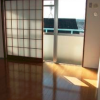 2DK Apartment to Rent in Kawasaki-shi Asao-ku Bedroom