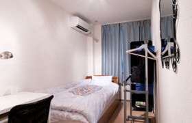 ♠♠[Share House] Modern Living Kita-Shinjuku - Guest House in Shinjuku-ku