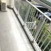 2SLDK Apartment to Rent in Setagaya-ku Balcony / Veranda