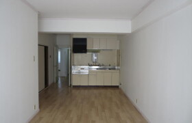 3LDK Apartment in Kobayashihigashi - Osaka-shi Taisho-ku