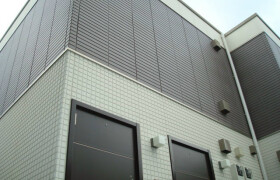 1LDK Apartment in Kichijoji kitamachi - Musashino-shi
