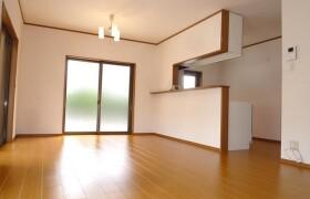 2LDK House in Kisshoinshinden ninodancho - Kyoto-shi Minami-ku