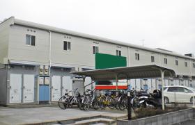 1K Apartment in Chiyoda - Sakado-shi