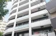 1LDK {building type} in Umeda - Adachi-ku