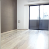 1K Apartment to Rent in Yokohama-shi Tsurumi-ku Living Room