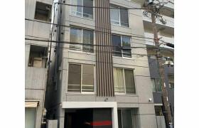 1R Mansion in Saneicho - Shinjuku-ku