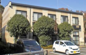 1K Apartment in Kitaiwaoka - Tokorozawa-shi