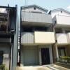 4LDK House to Buy in Osaka-shi Nishi-ku Exterior