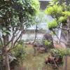 10SLDK House to Buy in Hamada-shi Interior