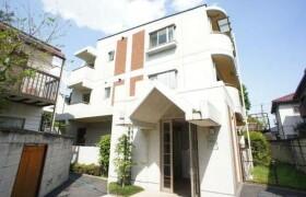 1K Mansion in Umegaoka - Setagaya-ku