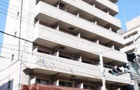 1K Apartment in Myodenjicho - Kyoto-shi Shimogyo-ku