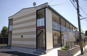 京田辺市 東 1K アパート