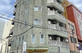 Whole Building {building type} in Kotobashi - Sumida-ku