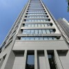 3LDK Apartment to Buy in Chiyoda-ku Exterior