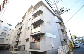 神戸市中央区 - 日暮通 公寓 (整棟)樓房