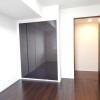 在名古屋市中區內租賃2LDK 公寓 的房產 臥室
