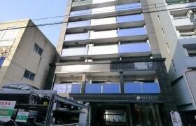福岡市中央区 - 清川 公寓 2K