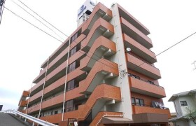 2DK Apartment in Besshiyo - Yokohama-shi Minami-ku