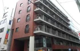 1K Apartment in Kandaogawamachi - Chiyoda-ku