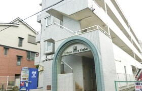 1K Apartment in Higashiome - Ome-shi