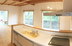 4LDK House in Nishikankicho oguni - Kakogawa-shi