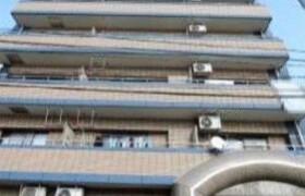 1R Apartment in Katakasu - Fukuoka-shi Hakata-ku