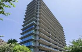 千代田區三番町-3LDK{building type}
