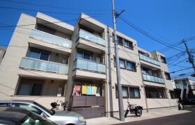 1LDK Apartment in Miyazaki - Kawasaki-shi Miyamae-ku