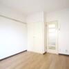 1K Apartment to Rent in Kawasaki-shi Miyamae-ku Bedroom