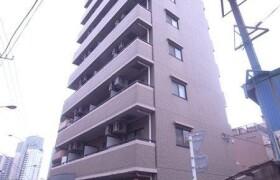 1R Mansion in Shimmarukohigashi - Kawasaki-shi Nakahara-ku