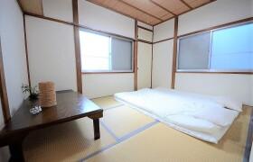 3DK House in Osumi - Osaka-shi Higashiyodogawa-ku