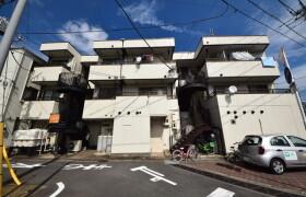2DK Mansion in Nagareyama - Nagareyama-shi