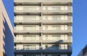 1R Mansion in Konan - Minato-ku