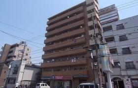 2DK Apartment in Watarida sannocho - Kawasaki-shi Kawasaki-ku