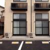 1K Apartment to Rent in Saitama-shi Iwatsuki-ku Exterior