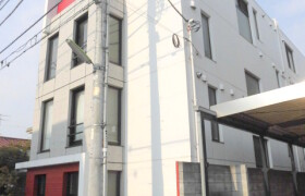 1R Mansion in Sakurashimmachi - Setagaya-ku