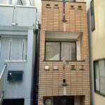 3SLDK House