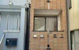 3SLDK {building type} in Nishiazabu - Minato-ku
