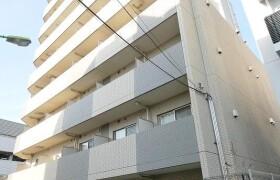 1K Mansion in Sakuragaoka - Setagaya-ku
