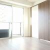 在江東區內租賃2LDK 公寓大廈 的房產 內部