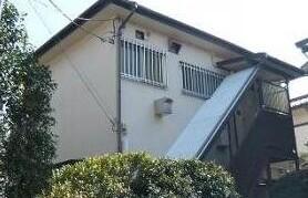 2K Apartment in Komazawa - Setagaya-ku