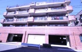 Whole Building {building type} in Hokima - Adachi-ku