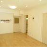 2LDK Apartment to Buy in Nerima-ku Living Room