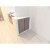1LDK Apartment to Buy in Yokohama-shi Naka-ku Kitchen