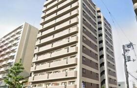 京都市中京区 岩上町 2LDK {building type}