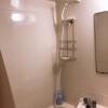 在京都市左京區內租賃1DK 公寓大廈 的房產 盥洗室