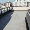 在尼崎市购买3LDK 公寓大厦的 阳台/走廊