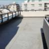 3LDK Apartment to Buy in Amagasaki-shi Balcony / Veranda